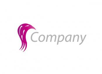 Logo #352631