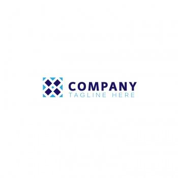 Logo #352915