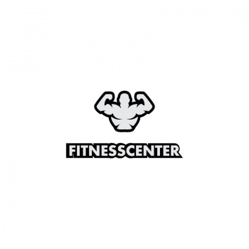 Logo #353143
