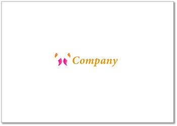 Logo #353873