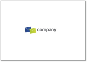 Logo #354568