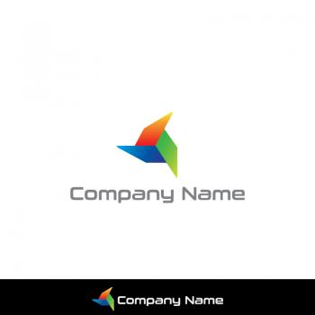Logo #355335