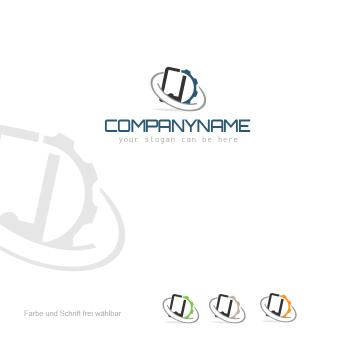 Logo #358316