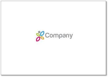 Logo #358384