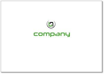 Logo #358999