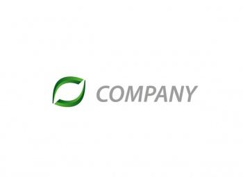 Logo #361276