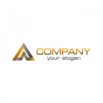 Logo #361592