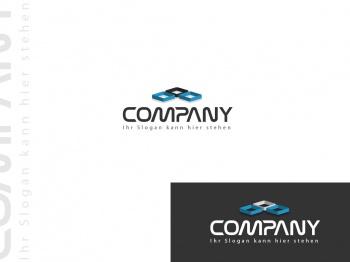 Logo #361619