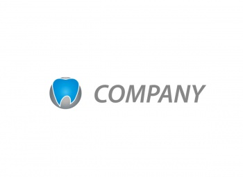 Logo #362375