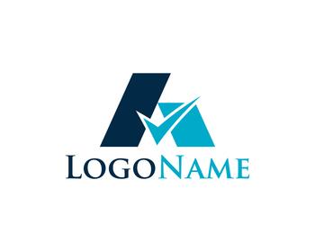 Logo #362483