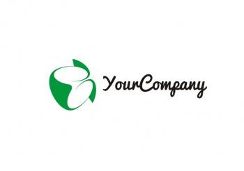 Logo #363256