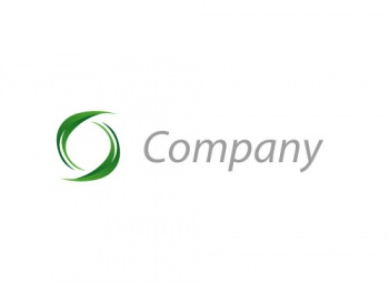 Logo #363292