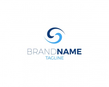 Logo #364334