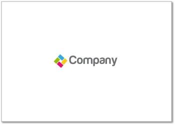Logo #364923