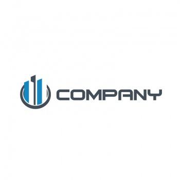 Logo #365142
