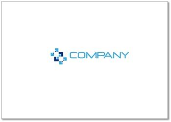 Logo #365818