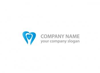 Logo #365893