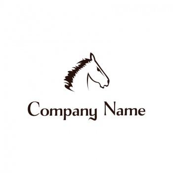 Logo #366289