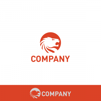 Logo #366879