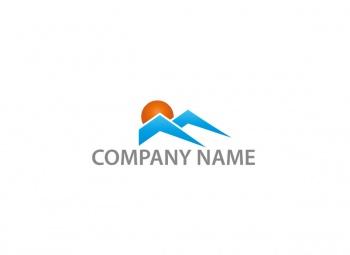 Logo #367494