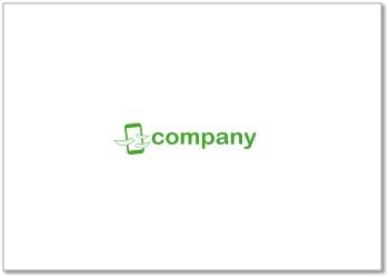 Logo #368962