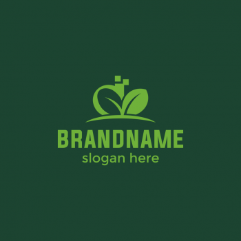Logo #369222