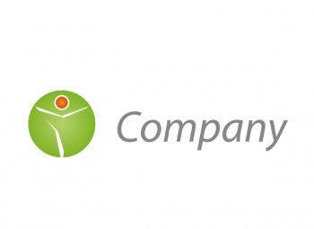 Logo #369343