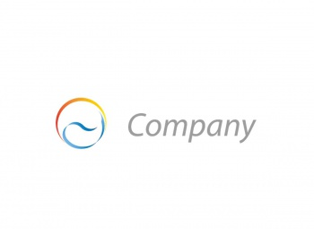 Logo #369569