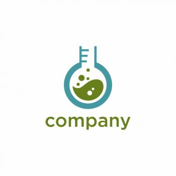 Logo #372441