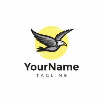 Logo #372594