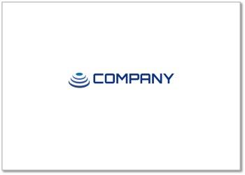 Logo #376618