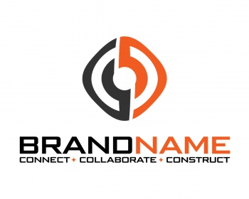 Logo #377672