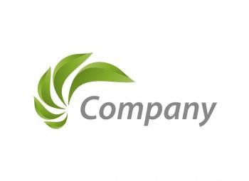 Logo #377749