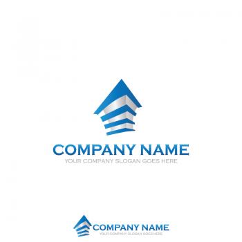Logo #378532