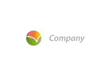 Logo #378793