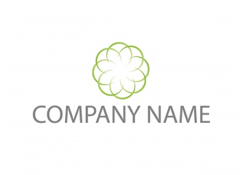 Logo #379325