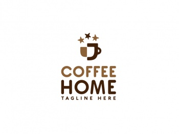 Logo #379379