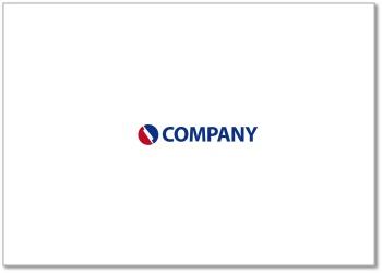 Logo #379554