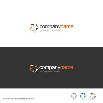 Logo #379919