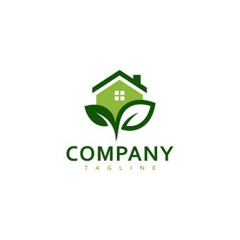 Logo #381279