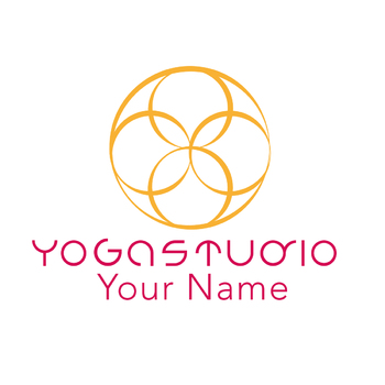 Logo #384489