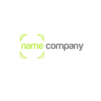 Logo #384831
