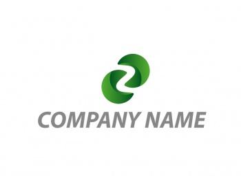 Logo #384996