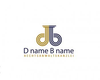 Logo #385363