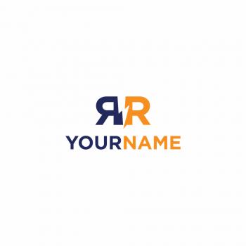 Logo #386421
