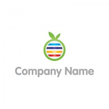 Logo #387655