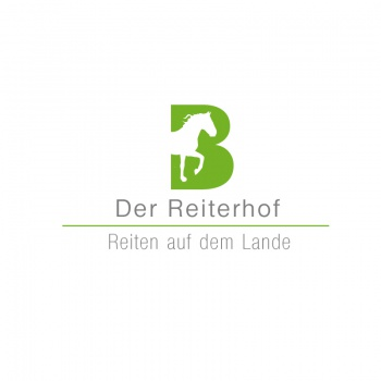Logo #388136