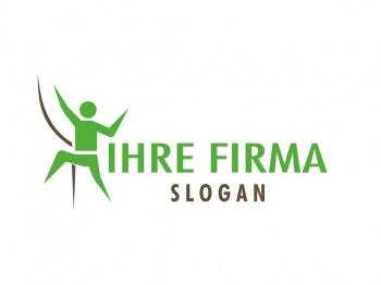 Logo #388524