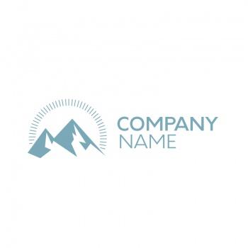 Logo #389632