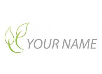 Logo #391193